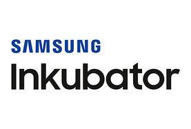 Inkubator Samsung